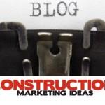 blog logo cmi