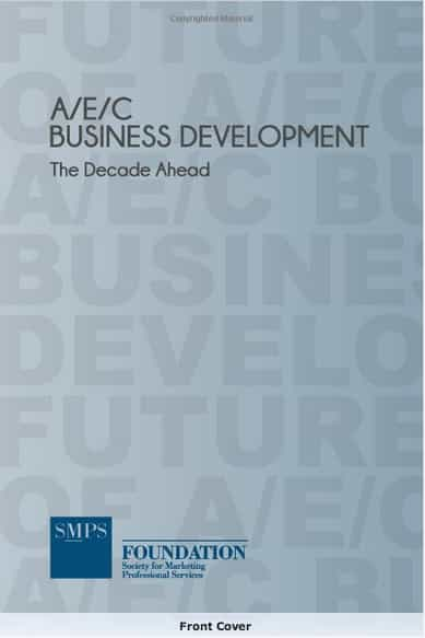 AEC Business Development