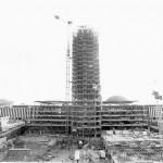 Florida_Capitol_Construction