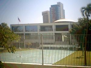 Supreme Court of Peurto Rico -- Peurto Rican law has unique qualities.