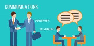 marketing business development