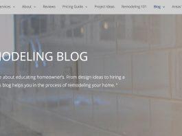 sebring blog cover