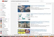AEC Videos youtube