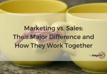 Insyth marketing sales marketing